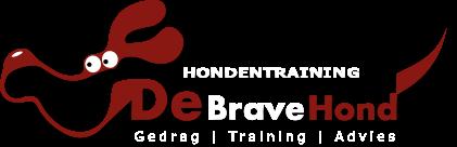 Hondentraining De Brave Hond